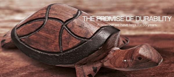 Sarda Plywood - durable products