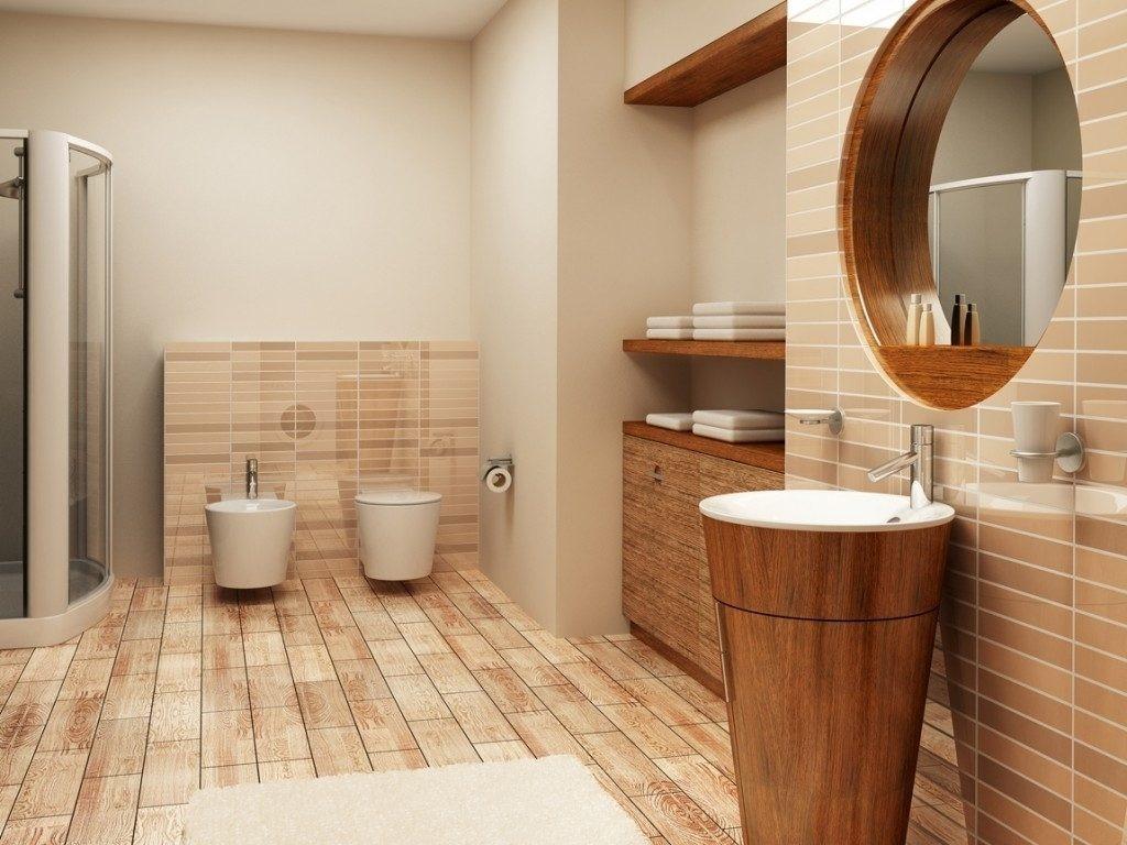 Plywood For Bathroom Veneers, Plywood For Bathroom