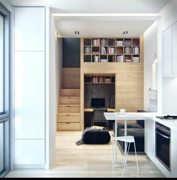 plywood for home