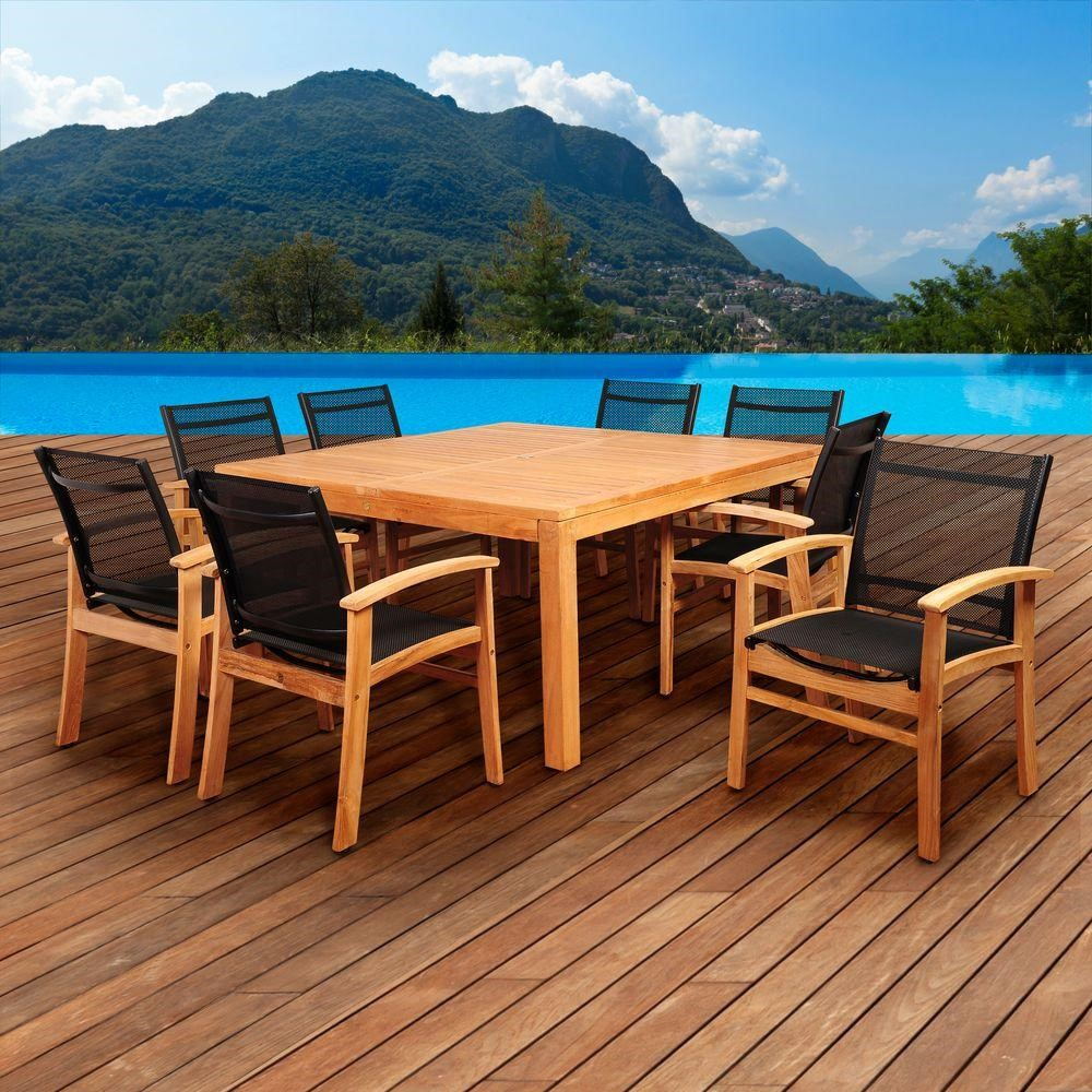top plywood brands in India