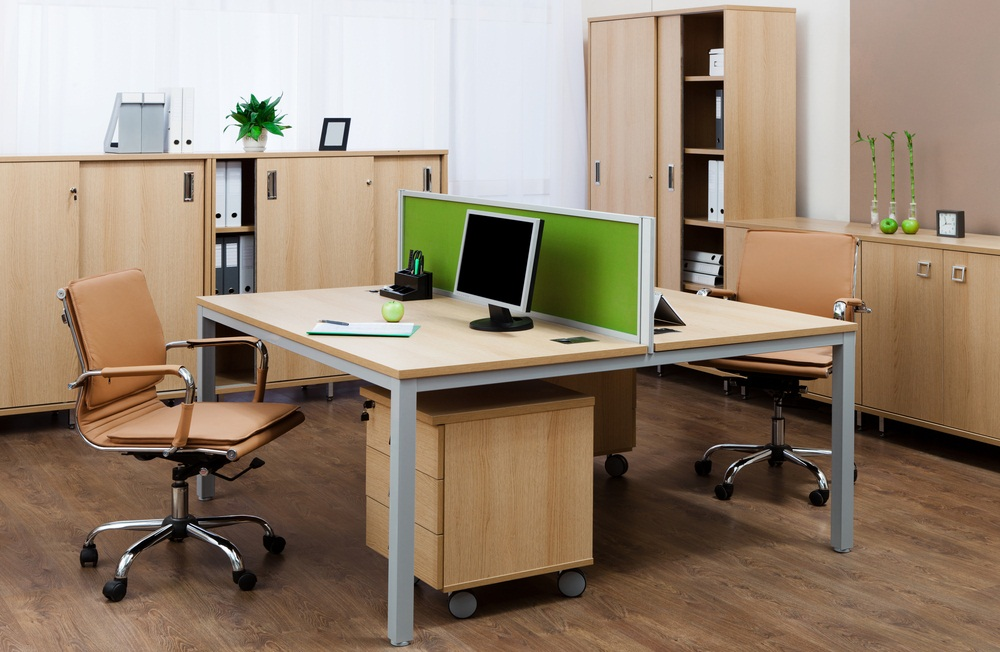 plywood companies in India