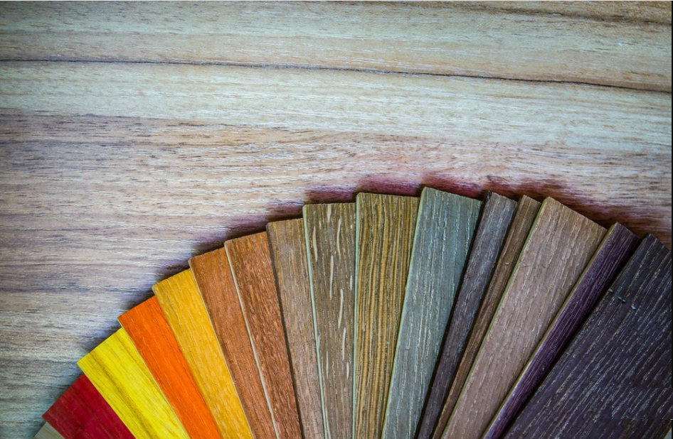decorative plywood suppliers
