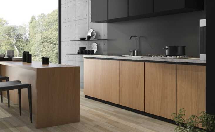 best quality plywood for kitchen