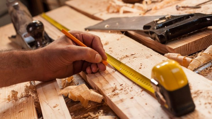 5 Common Mistakes Consumers Make When Choosing Their Plywood Brand